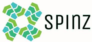 Spinz – Online store